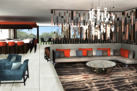 DoubleTree by Hilton introduces hotel in San Bernardino