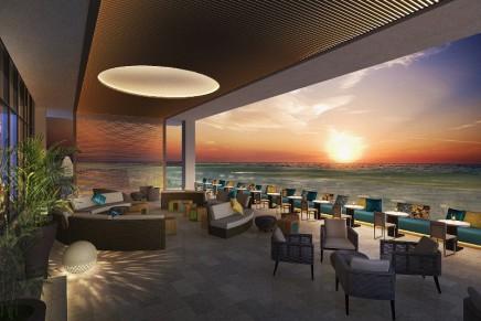 Dusit Thani Guam Resort announces soft opening
