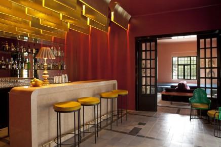 Casa Fayette opens in Guadalajara