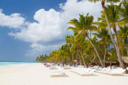 Wyndham Hotel Group announces Caribbean expansion