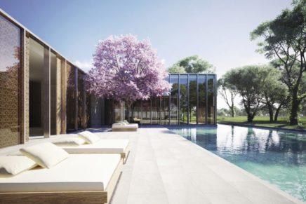 Eleven new hotels for Vladislav Doronin's Aman