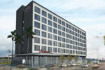 Hampton by Hilton debuts in Cancun, Mexico