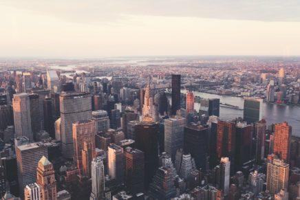 Aviary NYC plans opening at Mandarin Oriental
