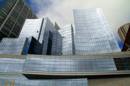 TripAdvisor enters partnership with InterContinental Hotels Group