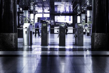 UnionPay International optimizes user experience at 100 airports