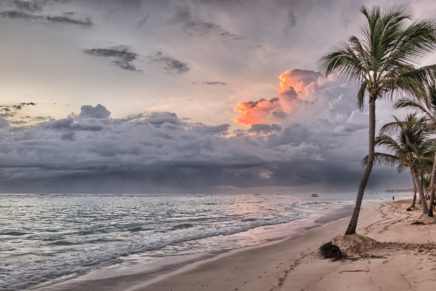 Waldorf Astoria Hotels & Resorts to expand portfolio in the Caribbean