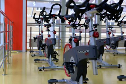 Westin Hotels & Resorts enters partnership with Peloton on WestinWORKOUT
