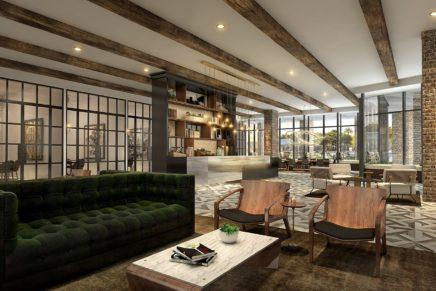 Trump Hotels launches American IDEA brand