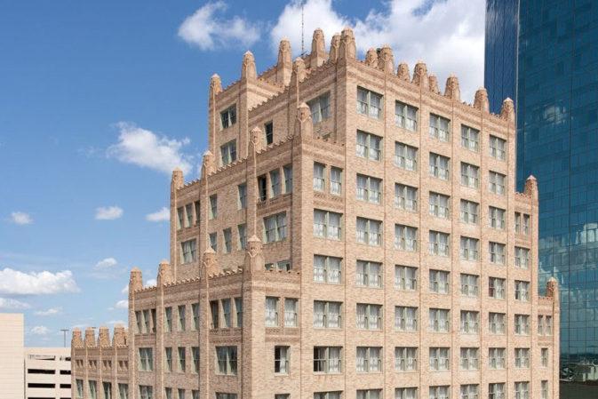Summit Hotel Properties buys USD 163 mlnhotel portfolio fromXenia Hotels & Resorts