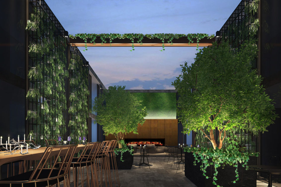 Cachet Hospitality Group to open flagship boutique hotel in NYC