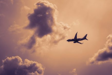 Royal Brunei Airlines signs contract to deploy SkyBreathe® fuel efficiency solution